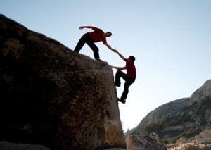 climbing-mountain-012