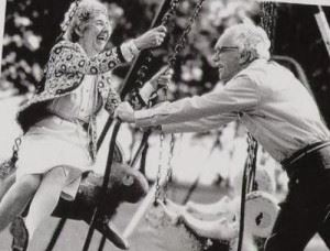Cute-old-couples13