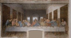 Leonardo_da_Vinci_-_The_Last_Supper_high_res