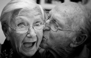 always-haha-old-couple-true-love-Favim.com-442114