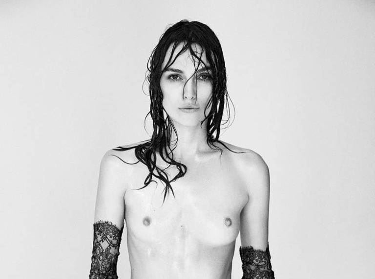 nrm_1409221171-keira-knightley-interiew_magazine_wet_hair
