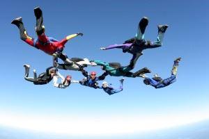 skydiving-007
