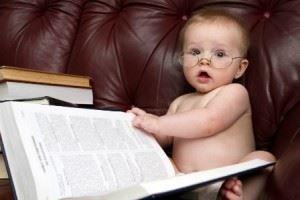 smart-baby-1
