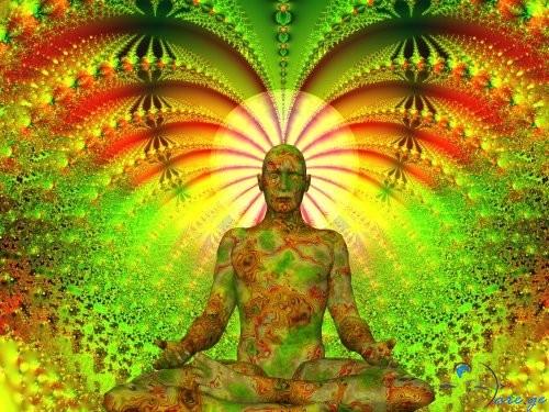 buddhism-nirvana