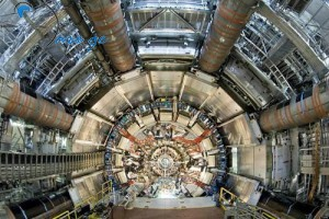 o-LARGE-HADRON-COLLIDER-facebook