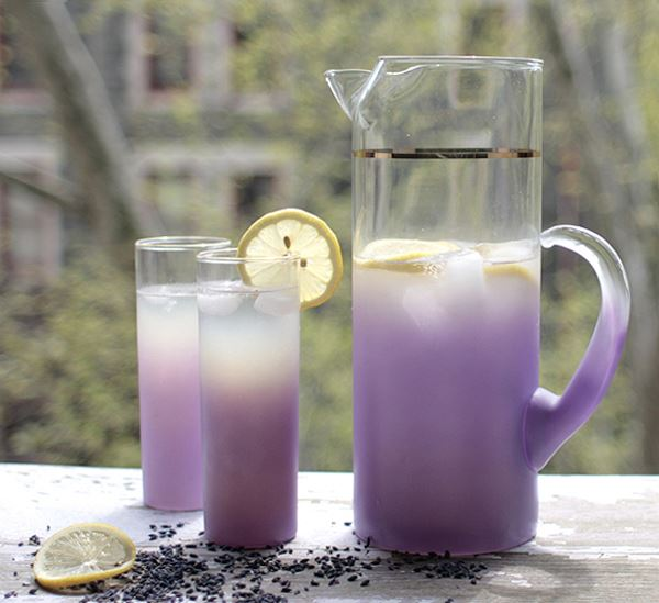 try-this-organic-lavender-lemonade-for-treating-anxiety-insomnia-depression-restlessness1