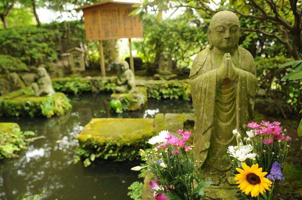 zen-garden-10-1024x680