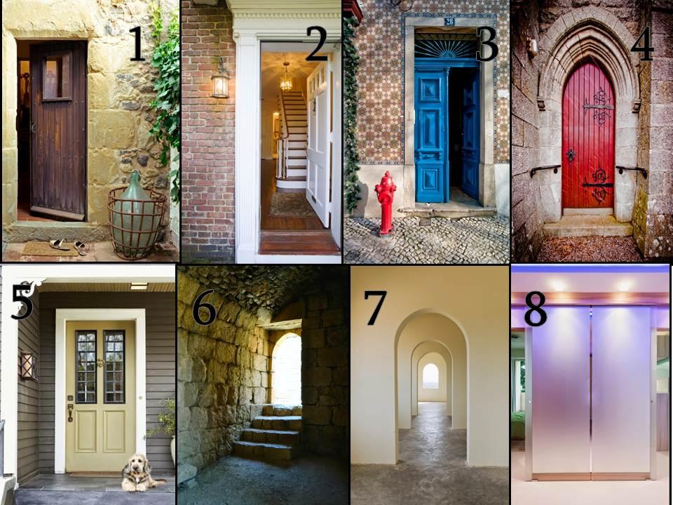 კარები2