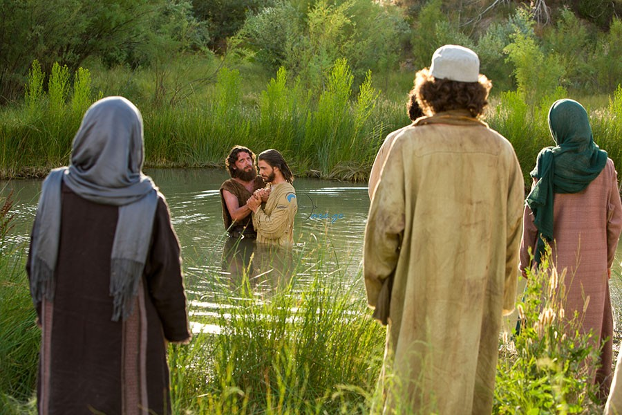 48_jesus-acclaims-john-the-baptist-come-unto-me_900x600_72dpi_2