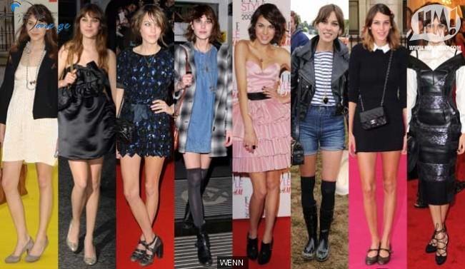 wenn_t_alex-chung-fashion-gallery-051112b-front