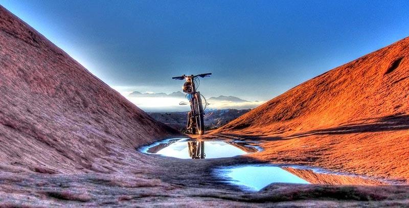 velosipedi 2